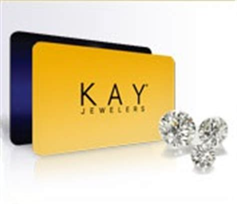 jewelers credit card payment login and customer