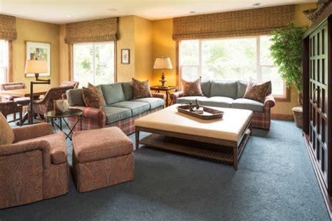 eminent interior design living room decorating and designs by eminent interior design minneapolis minnesota united