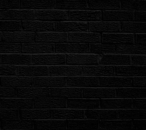 dark brick wall background free brick walls backgrounds brick walls wallpapers
