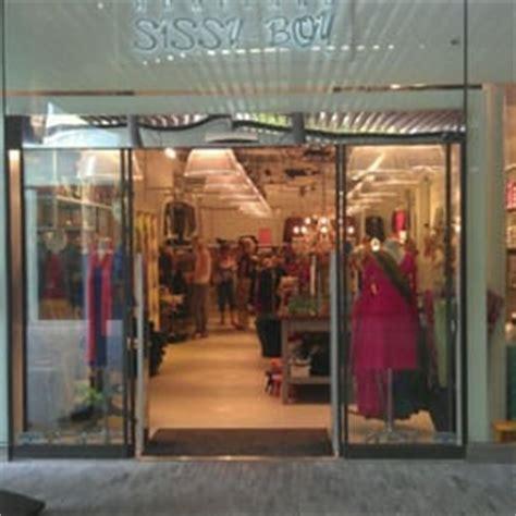 cross dresser phone number sissy boy homeland women s clothing zuidplein 10 wtc