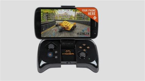best android controller controllers for your smartphone best android controller dr fone