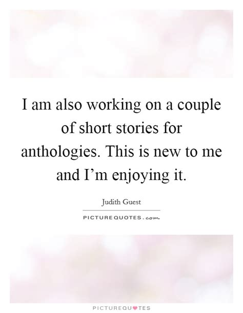 working with short stories short stories quotes sayings short stories picture quotes
