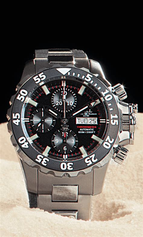 dive watches 10 top dive watches sport diver