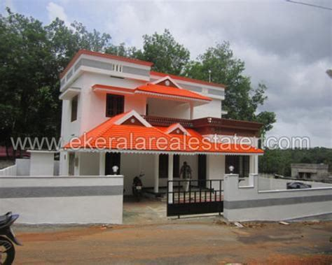 real estate trivandrum houses malayalamanorama real estate trivandrum properties sale house land plots flats