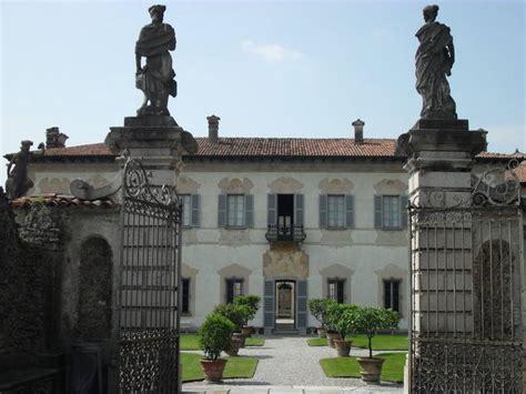 villa della porta bozzolo villa della porta bozzolo a residence
