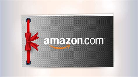 Where Can You Use An Amazon Gift Card - you can now send amazon group gift cards via facebook