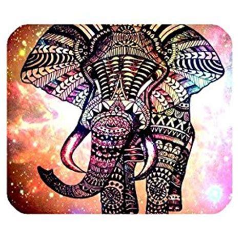 tattoo elephant aztec nice elephant totem tattoo aztec tribal pattern design on