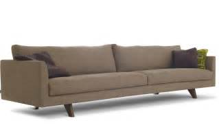 seated sectional sofa axel 4 seat sofa hivemodern com