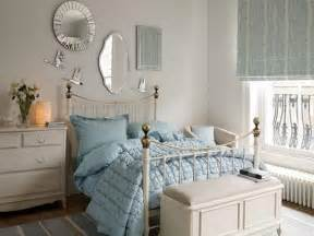 Decorative Mirrors For Bedroom decorative mirrors dallas decorating with mirrors