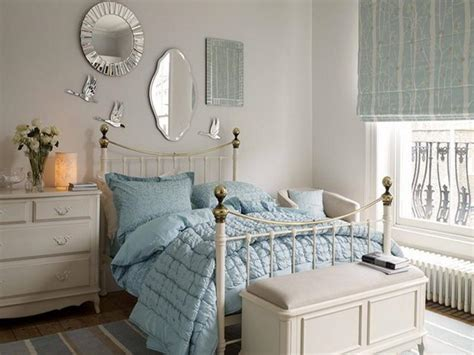 bedroom decorating with mirrors stroovi