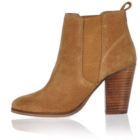 Steve Madden Ophelia Shoes From River Island by Best 25 Boots Ideas On Boots