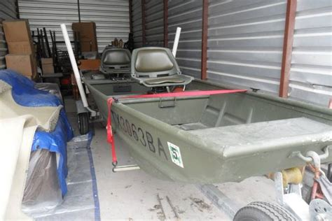 jon boats for sale houston jon boat houston for sale