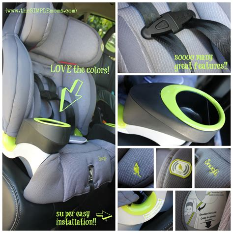 car seat comfort ratings be the king of summer with seaturtle sports review
