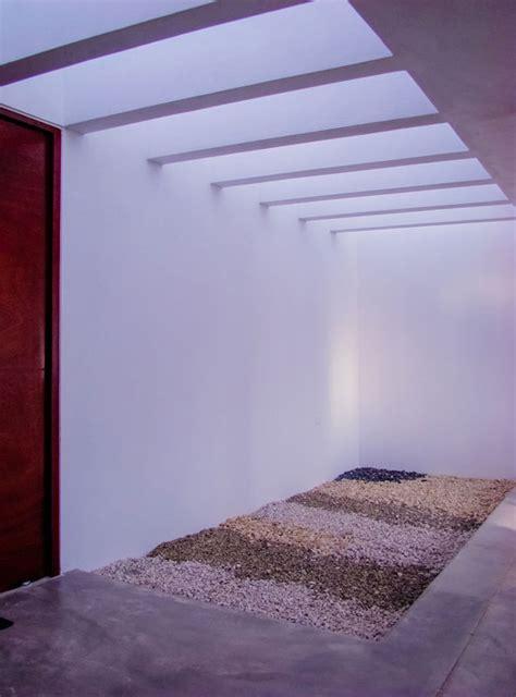Cp Caca by Casa Cp Couti 241 O Ponce Arquitectos Arquimaster