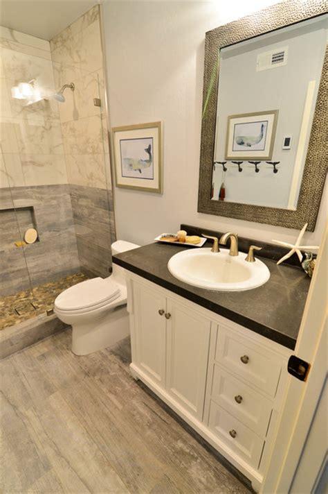 coastal bath and kitchen grey coastal bathroom style bathroom