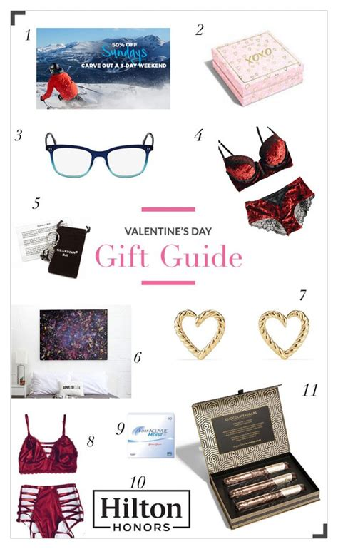 Valentines Day Gift Guide The Singelringen by The 2018 S Day Gift Guide Gifts For