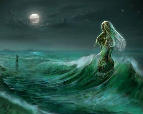 por qu fracas la 8494311115 water queen wallpaper and background image 1280x1024