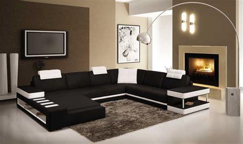 Des Idees Pour Decorer Sa Maison by Des Id 233 Es Pour Bien D 233 Corer Sa Maison
