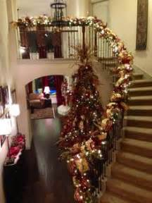 Karen Banister 1000 Images About We Love Christmas On Pinterest