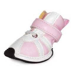 dogs running shoes running shoes in pink apparel shoes posh puppy boutique