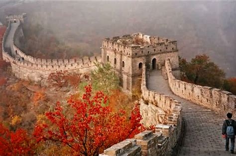 beijing and the great wall of china modern wonders of the world around the world with jet lag jerry volume 1 books mutianyu great wall beijing china mutianyu great wall