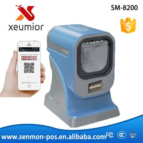 aliexpress qr code scanner aliexpress com buy mobile barcode scanner e ticket