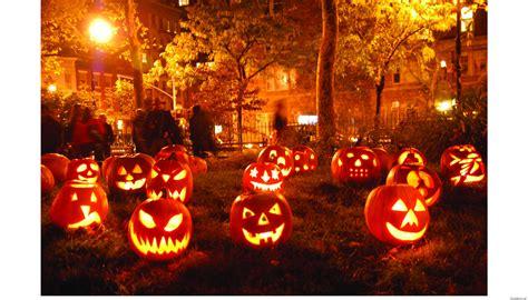 jack  lanterns halloween  wallpaper quotes pics