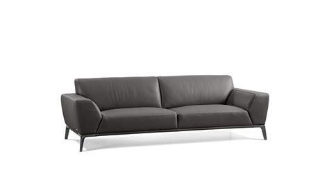 roche bobois sofa accord large 3 seat sofa roche bobois