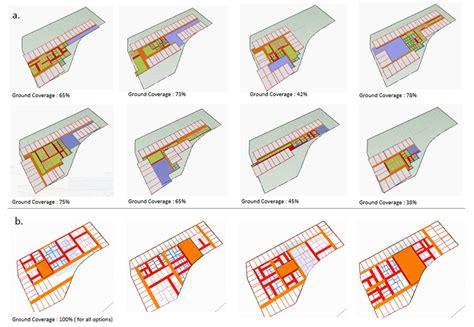floor plan autodesk 100 100 floor plan autodesk 100 100 home design