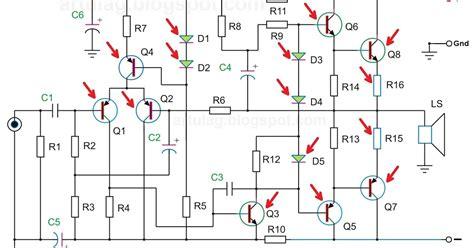 cara menambah transistor jengkol cara menambah transistor jengkol 28 images cara menambah transistor jengkol 28 images bahar