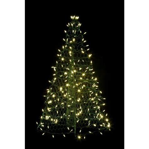 fiber optic christmas trees artificial christmas trees