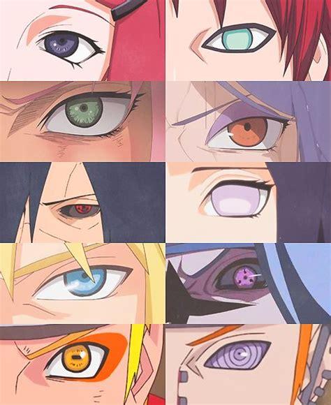 anime mix on tumblr 25 best naruto eyes ideas on pinterest naruto shippuden