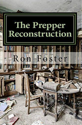 The Prepper Road Compendium 123 best images about prepper fiction on