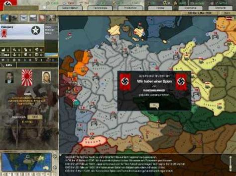 arsenal of democracy game lets play hearts of iron ii arsenal of democracy deutsch