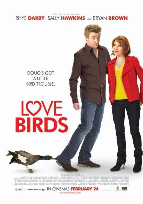 film love birds housebound 2014 sinemalar com