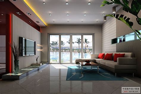 Living Room Modern Wall 40 Contemporary Living Room Interior Designs