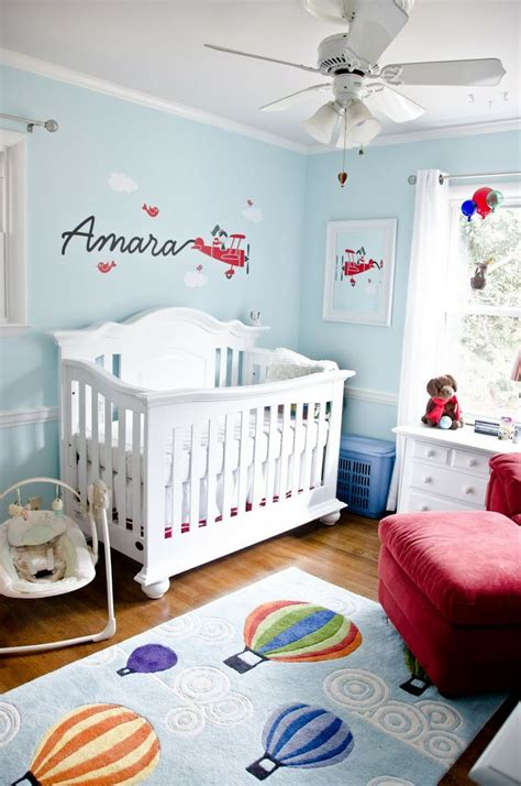 hot air balloon themed bedroom 1000 images about hot air balloon nursery on pinterest