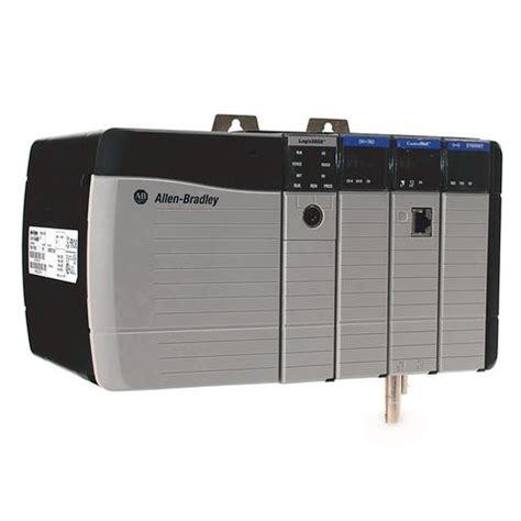 1756 Pa72 Plc Ab Allen Bradley Controllogix Power Supply allen bradley 1756 controllogix modules racks psu