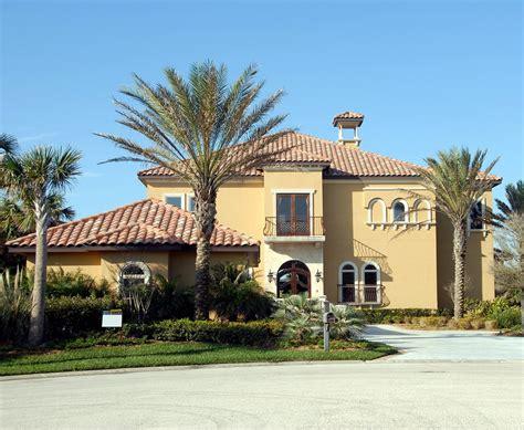 houses for sale in cornelius nc cornelius nc real estate homes for sale in cornelius nc