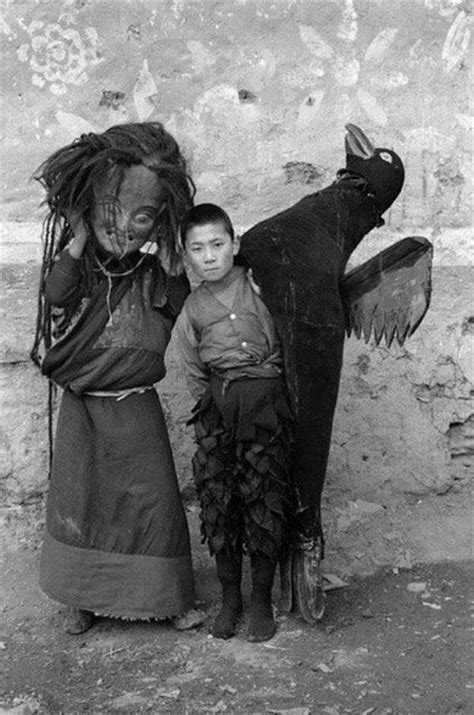 imagenes antiguas de terror antiguas fotos extra 241 as y aterradoras marcianos
