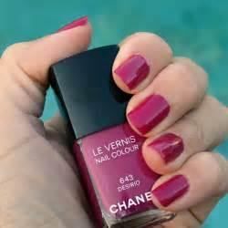 2015 nail colors chanel desirio nail 2015 review bay area
