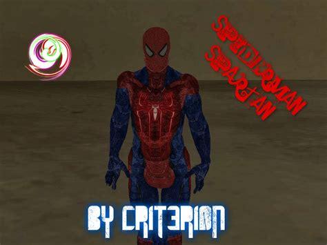 gta san andreas spiderman mod game free download for pc gta san andreas spiderman web swing mod download abpoa