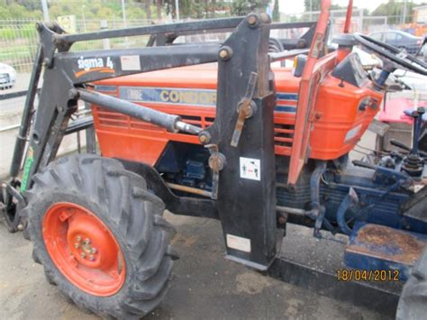 matteoli mobili matteoli srl macchine agricole e giardinaggio