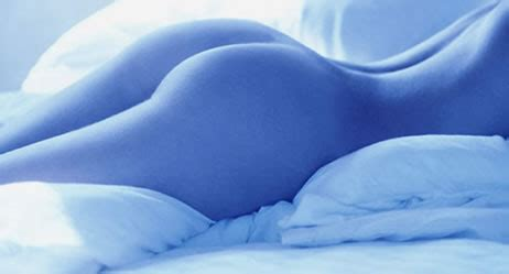 blut auf stuhl ursachen blut am after aus dem darm was das symptom bedeutet