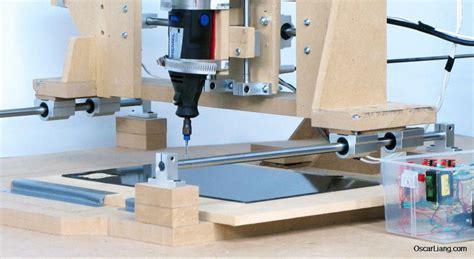 machine diy diy budget cnc machine for cutting multirotor frames and