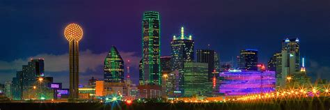 Of Dallas Mba by Finding The Highest Dallas Mba Salary Metromba