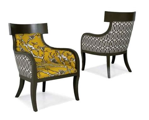 furniture upholstery kansas city 17 best images about custom furniture creations by design