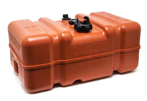 paint boat gas tank 9 gallon portable fuel tank