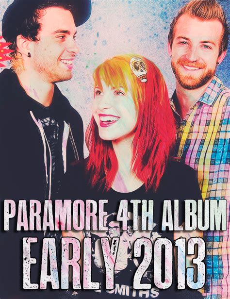 download mp3 album paramore paramore riot deluxe edition free download dbtopp