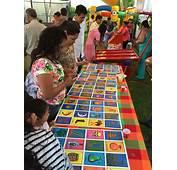 Juegos  Feria Pinterest Carnival Games Y Diy